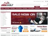 Browse Abc Golf