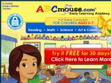 Abcmouse.com Coupons