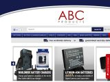 Abcproducts.com Coupons