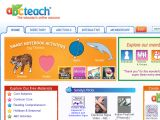 Abcteach.com Coupon Codes