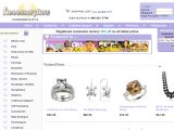 Browse Accessoryrow