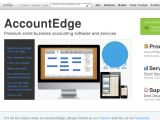 Browse Accountedge