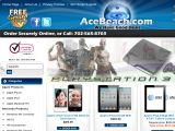 Browse Acebeach Gaming Online Store