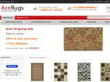 Browse Ace Rugs