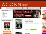 Acornmediauk.com Coupon Codes