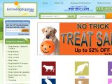 Activedogsupplies.com Coupon Codes