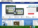 Acurite Coupon Codes