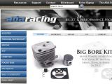 Browse Ada Racing
