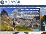 Browse Adayak