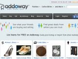 Addoway.com Coupon Codes