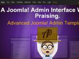 Browse Adminpraise