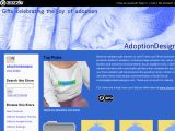 Adoptiondesigns.com Coupon Codes