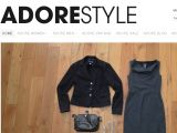 Adorestyle.co.uk Coupon Codes
