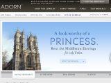 Browse Adorn Brides