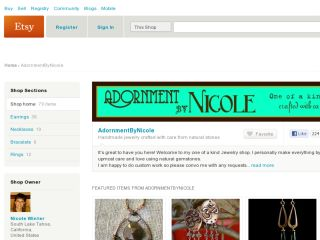 Shop at adornmentbynicole.etsy.com