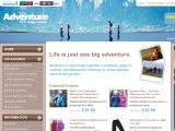 Adventuretogs.co.uk Coupon Codes