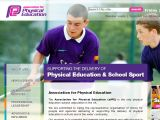Afpe.org.uk Coupon Codes