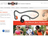 Browse Aftershokz