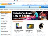 Browse Ahappydeal
