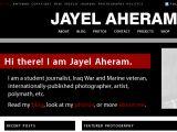 Browse Jayel Aheram