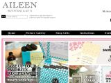 Browse Aileen Invitations And Gifts