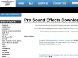 Airbornesound.com Coupon Codes