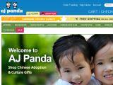 Browse Aj Panda