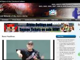 Akronaeros.com Coupon Codes