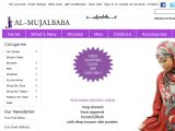 Browse The Al-Mujalbaba Experience