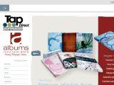 Browse Albums Inc