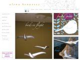 Browse Alena Hennessy ::: Art & Design