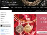 Browse Alex And Ani