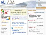 Ali-Aba.org Coupon Codes