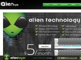Alienvps.com Coupon Codes