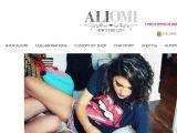 Browse Aliomi