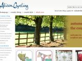 Browse Alison Capeling
