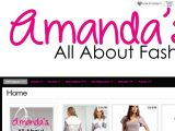 Allamandafashion Coupon Codes