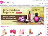 Allbeauty.com Coupon Codes