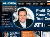 Browse Alldata