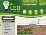 Browse All Led