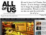 Allofusrevolution.com Coupon Codes