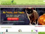 Browse All Pet Naturals