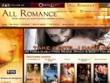 Browse All Romance
