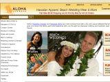 Browse Alohafunwear