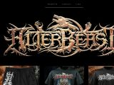 Alterbeastofficial Coupon Codes