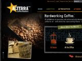 Browse Alterra Coffee