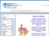 Browse Altraswim Ltd