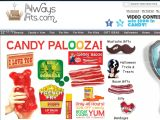 Alwaysfits.com Coupon Codes