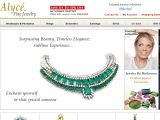 Alycejewelry.com Coupon Codes