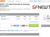 Amazinginventions-Va.eventbrite.com Coupon Codes